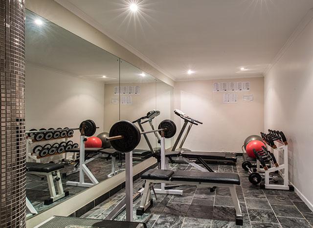 ftr-gym-area