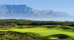 attr-golf