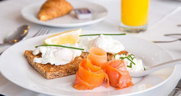 feature-breakfast2