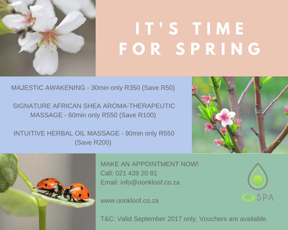 it's time for Spring (1)