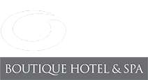 O on Kloof Boutique Hotel & Spa