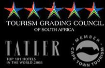 Tourism Grading